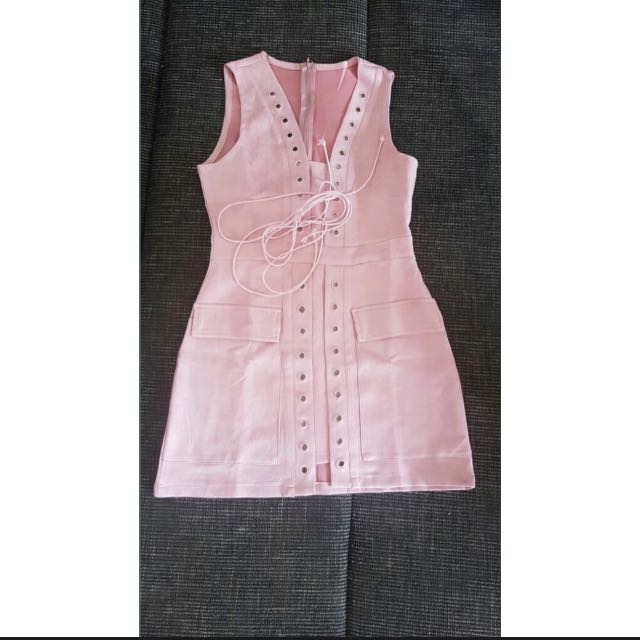 Dress - New