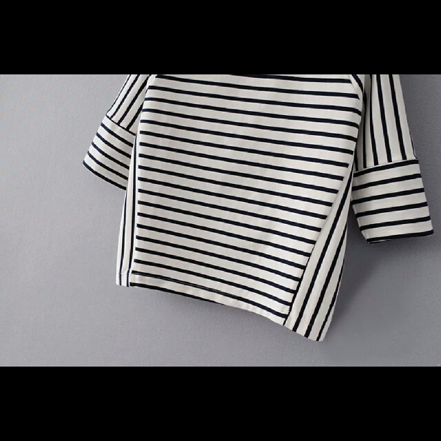 easy matching top