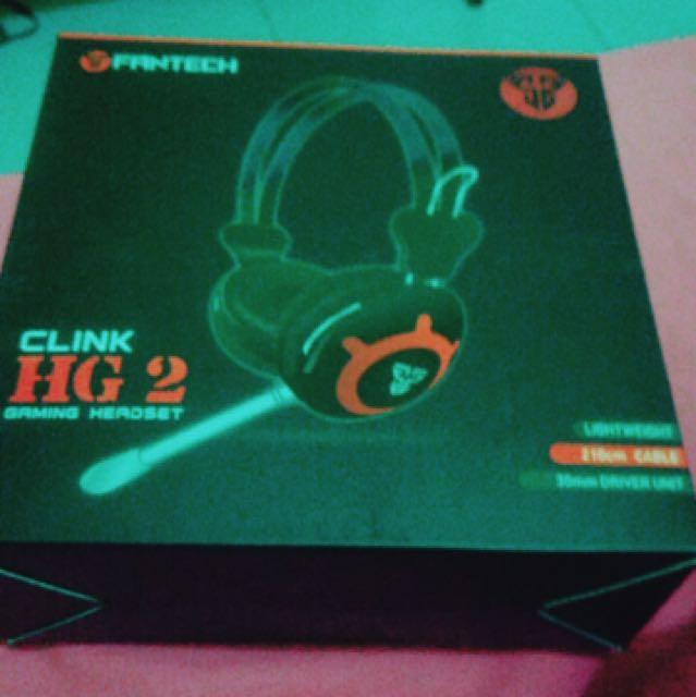 headset gaming headphone gaming