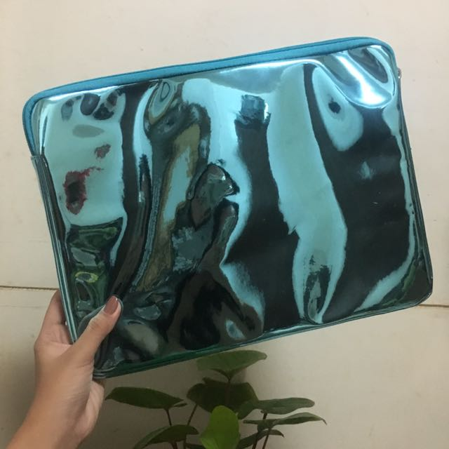 H&M Laptop Sleeve