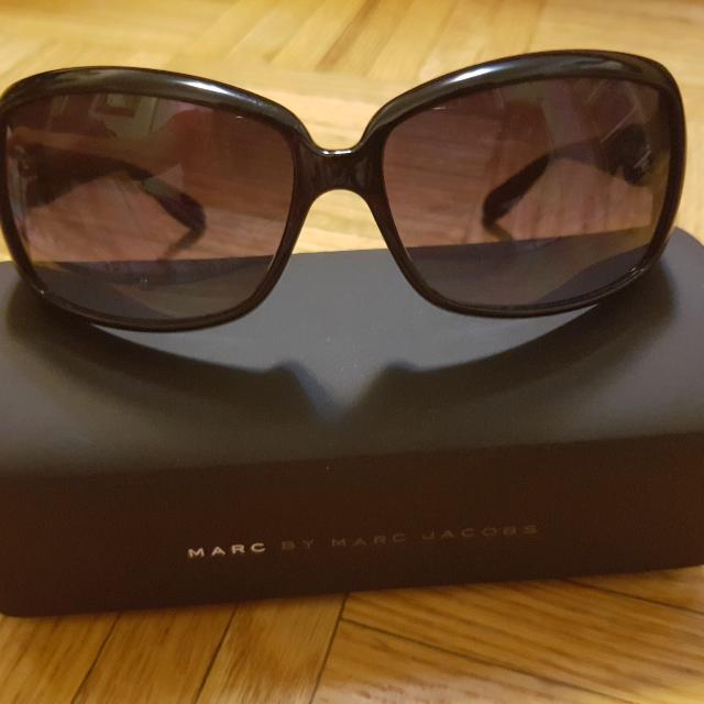 Marc Jacobs Sun Glass