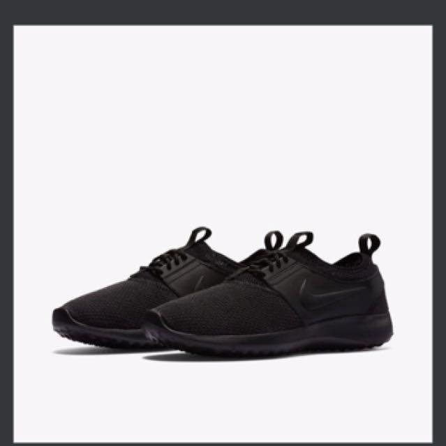 Nike Juvenate Textile Women's Shoe