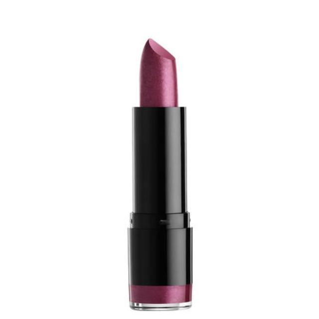 NYC Round Lipstick Combo