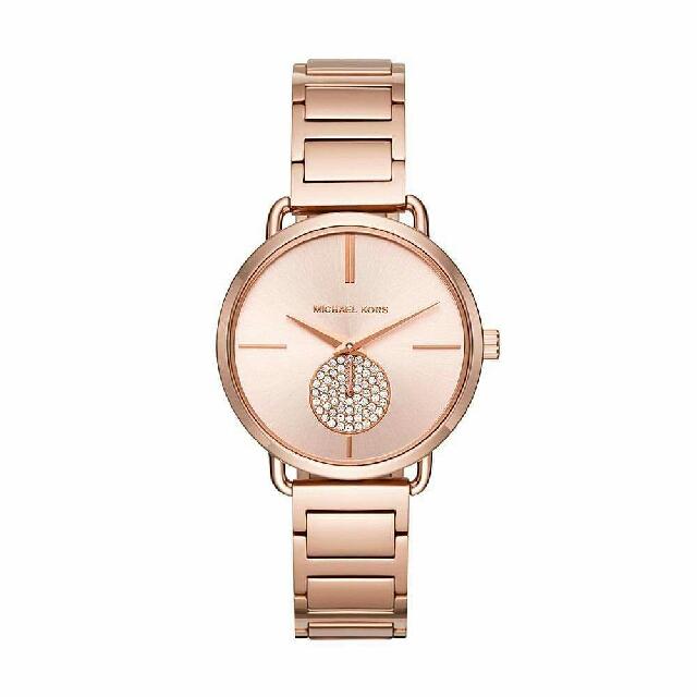 Origanal 100% Mk Watch