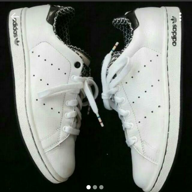 Original Adidas