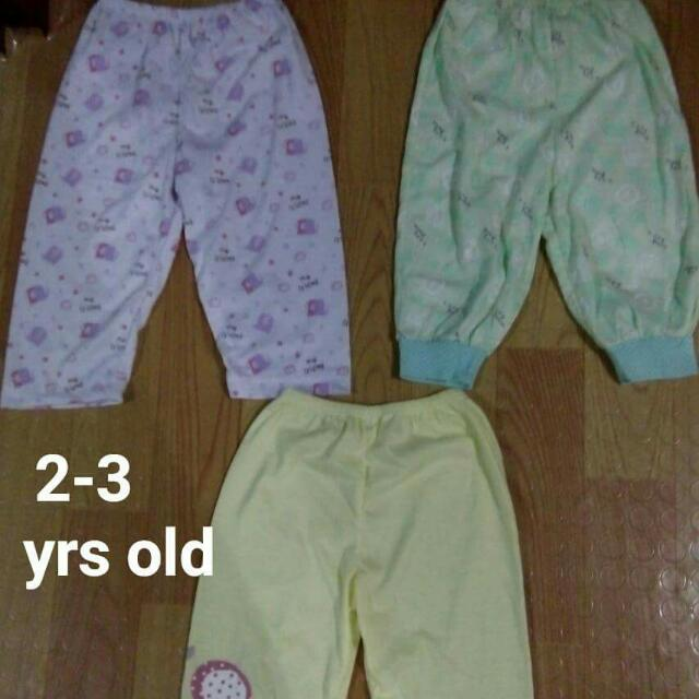 Pajama For Sale