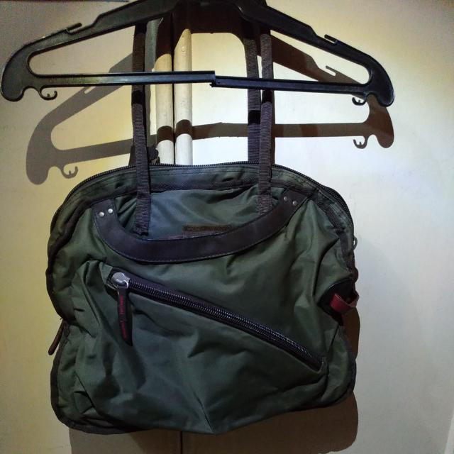Parfait Shoulder Bag
