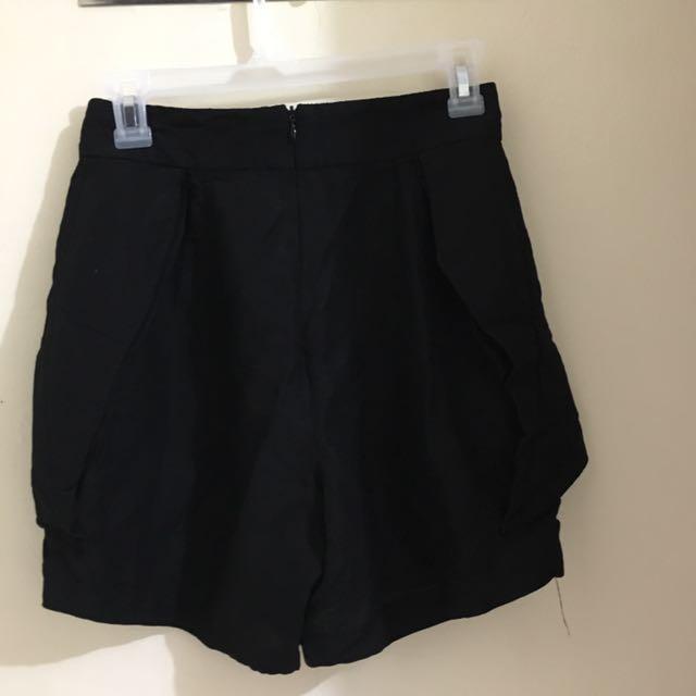 PICNIC shorts