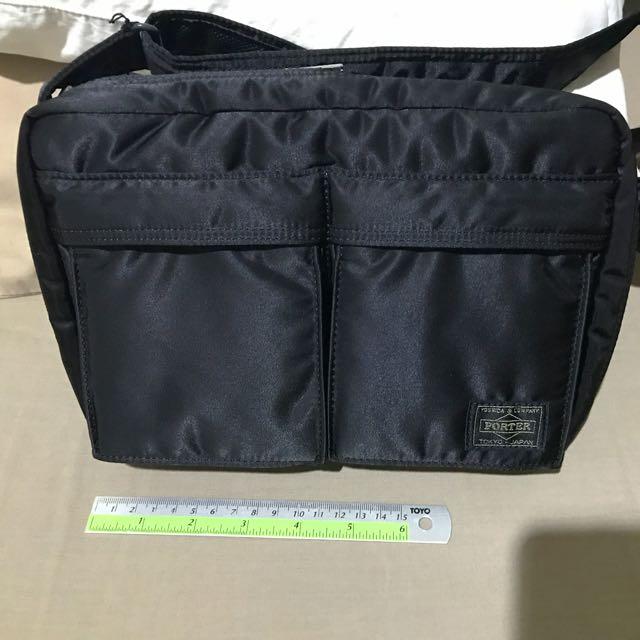 PORTER BAG SMALL 6e2287153c