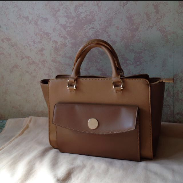 SALE!!! Two-way Office Bag