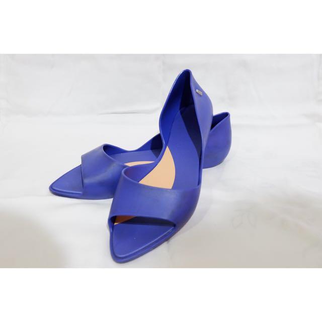 Sepatu Melissa Sweetdreams