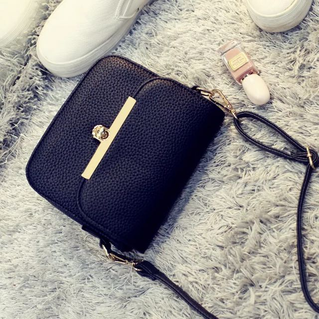 Small Fashion Bag