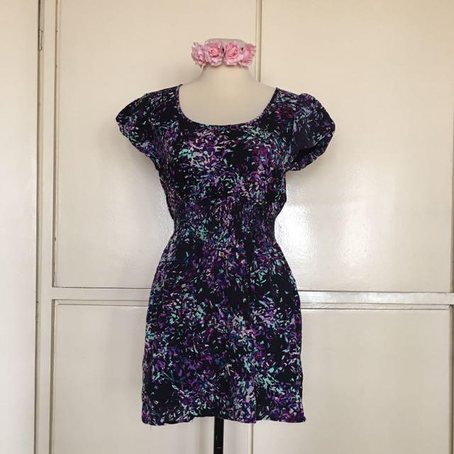 Twenty one Dress