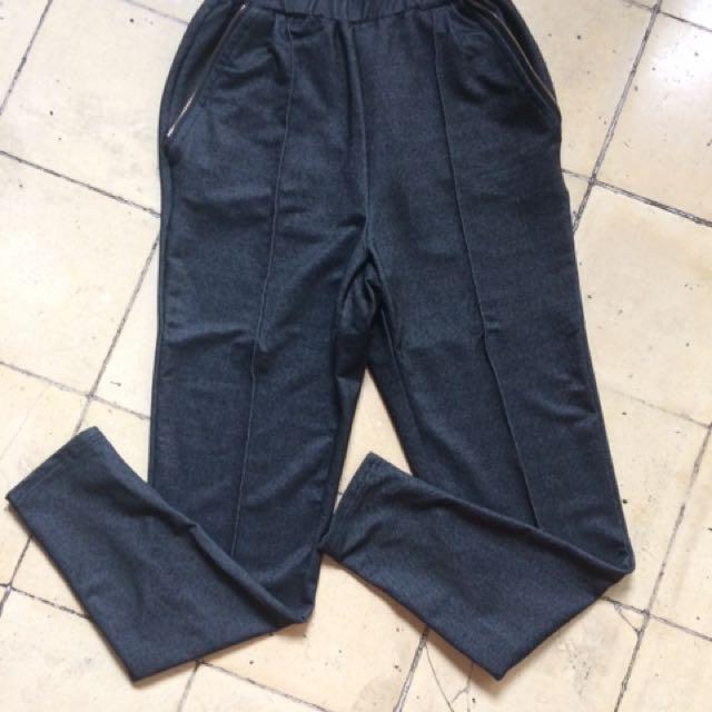 Unarosa Jeggings Pants