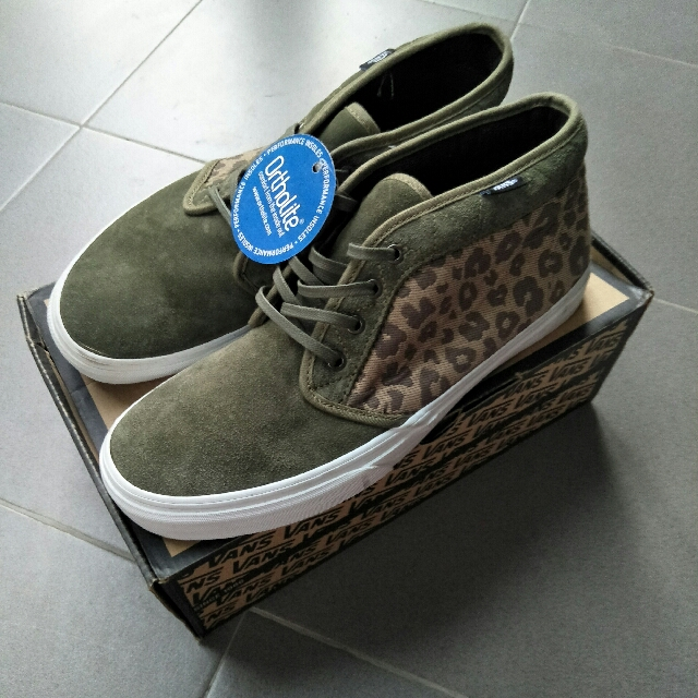 27095ad7ab Home · Men s Fashion · Men s Footwear. photo photo photo photo