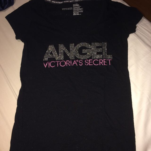 VS Fashion Show T-shirt