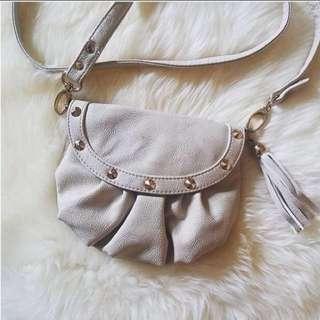 Call It Spring Crossbody Bag
