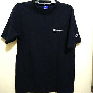 T Shirt Champion Original