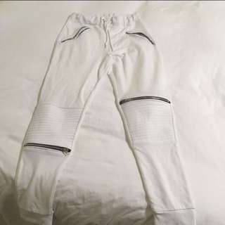 Misguided Joggers/ Sweatpants