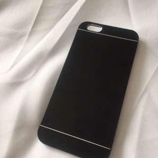 Black Iphone6 Case