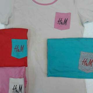 H&M For Her