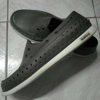 Bagsak Presyo!!! Authentic Native Shoes