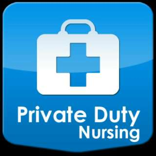 Professional Home Nursing Services Like Urinary Catheterisation (Male/Female),NGT Insertion,Blood Taking Or Dressing
