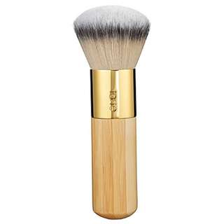 NEW TARTE FOUNDATION BRUSH
