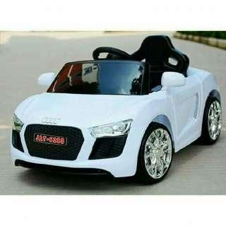 Audi WM6188