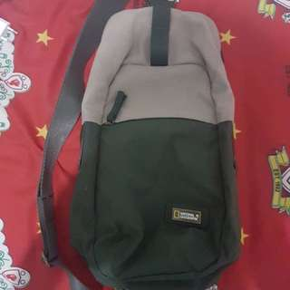 National Geographic RF 4550 Bodypack