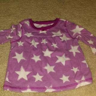 18 -24 Month Toddler dress