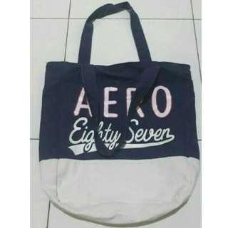 Authentic AEROPOSTALE bag