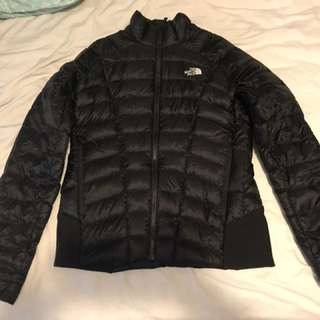 Women's The North Face Jacket