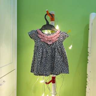 Birds&bees Size 3M