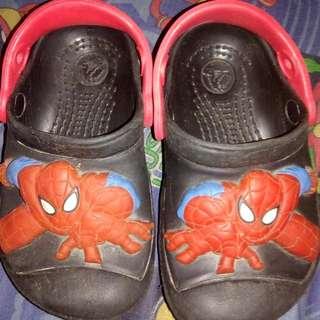 Original Crocs For Boy