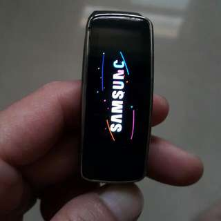 🚚 Samsung Gear FIT