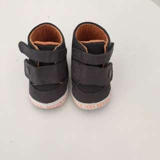 IKKS Baby Shoes