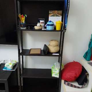 Furniture- Moving Out Sale