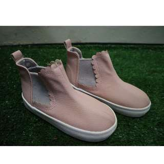 H n' M Girl Shoes #horegajian #diskonnih