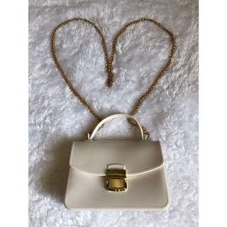 Brielle Candy Bag