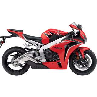 CBR1000RR 2008- 2011 Fairing 100% Precision Guarantee MOST class 2b 2a 2 sportsbike Scooter fairings are available