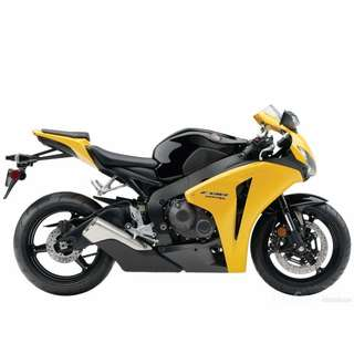 CBR1000RR 2012-2015 Fairing 100% Precision Guarantee MOST class 2b 2a 2 sportsbike Scooter fairings are available
