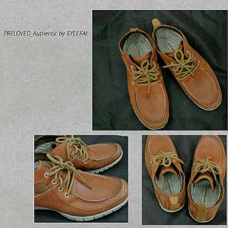 Hush Puppies Casual Footwear #41