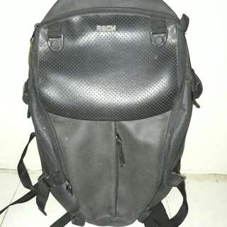 Backpack Ouval Research Original (Rare)