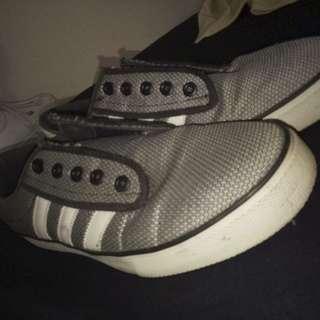 Adidas Kiel Sneakers
