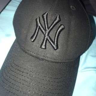 New Era Yankees Hat