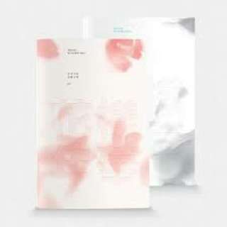 BTS HYYH Part 1 Pink Version (sealed)