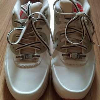 Nike Air Max 90 City Pack Tokyo