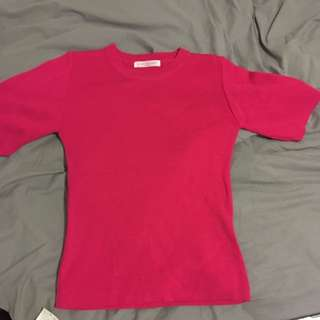 Play Bon Bon Shirt