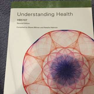 Understating Health
